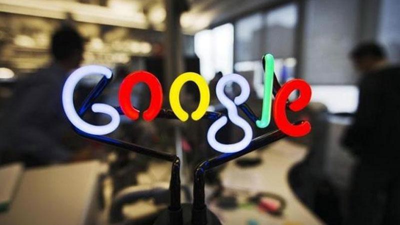 European Union slaps $2.7 billion fine on Google for breaching antitrust rules