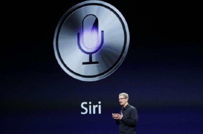 Apple is looking to hire a person to help its Siri assistant stay updated