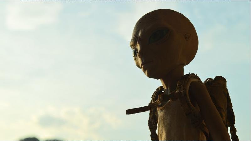 NASA says no pending announcement on alien life