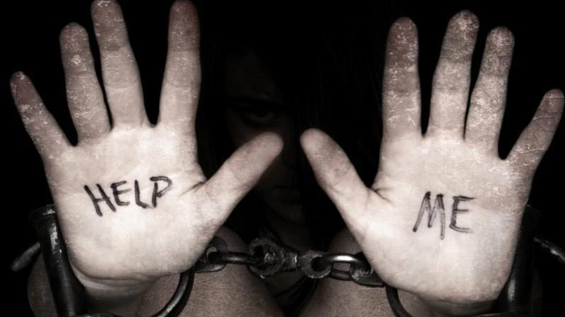 US adds China to list of human trafficking offenders
