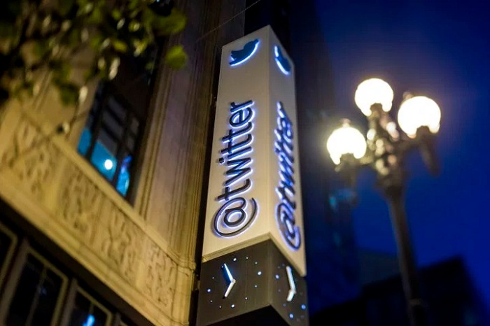 Twitter has hired Castleberry-Singleton to lead its diversity efforts