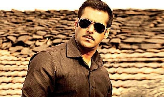 Salman Khan reveals the dates and cast of Dabangg 3