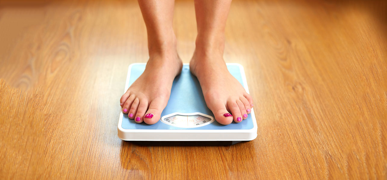 How to Lose Weight Fast: 3 Easy Weight Loss Tips