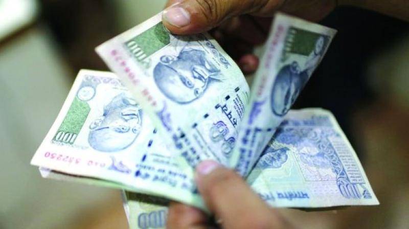 Highlights of Cabinet nod to pay panel recommendations on allowances for central government staff