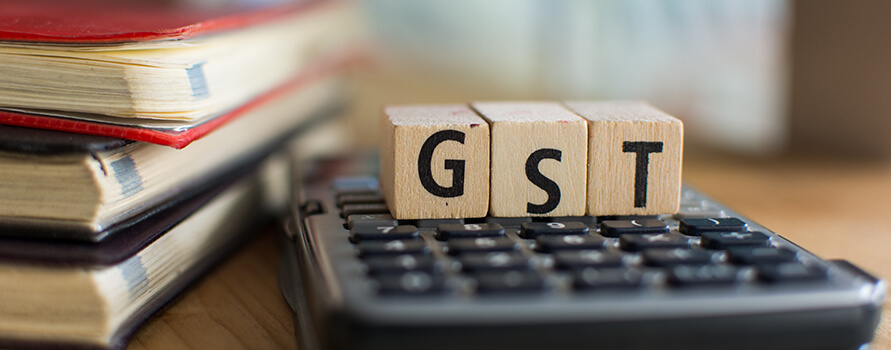 GST rollout in India on July 1: Transformation of indirect taxation landscape