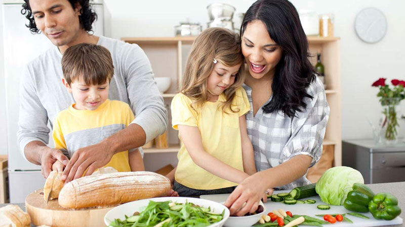 Food allergy directly related to childhood anxiety: Experts