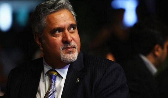 Supreme Court deferred hearing on punishment to be awarded to Vijay Mallya