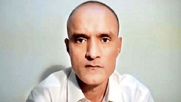 Granting a visa to the mother of Kulbhushan Jadhav would provide India and Pakistan an opportunity