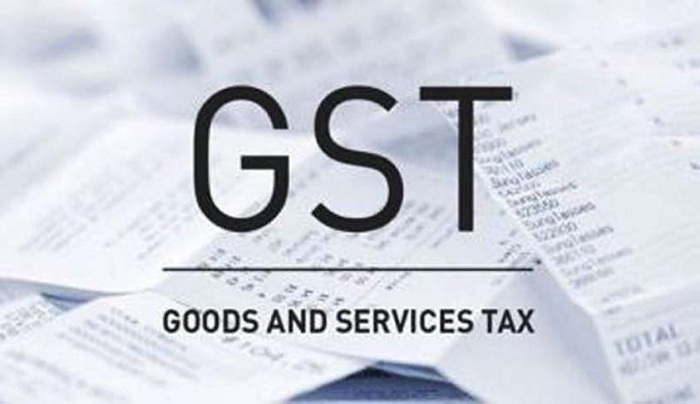 The government exhorted traders liable for registration under GST