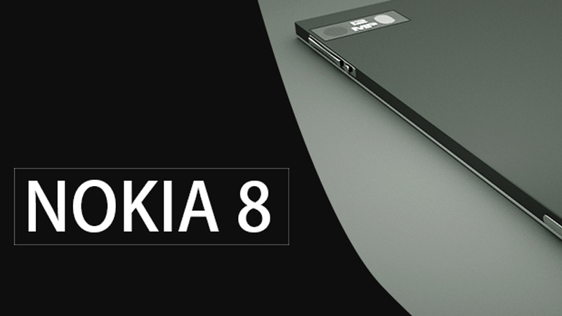 Nokia 8 price, launch date leaked: Check specifications