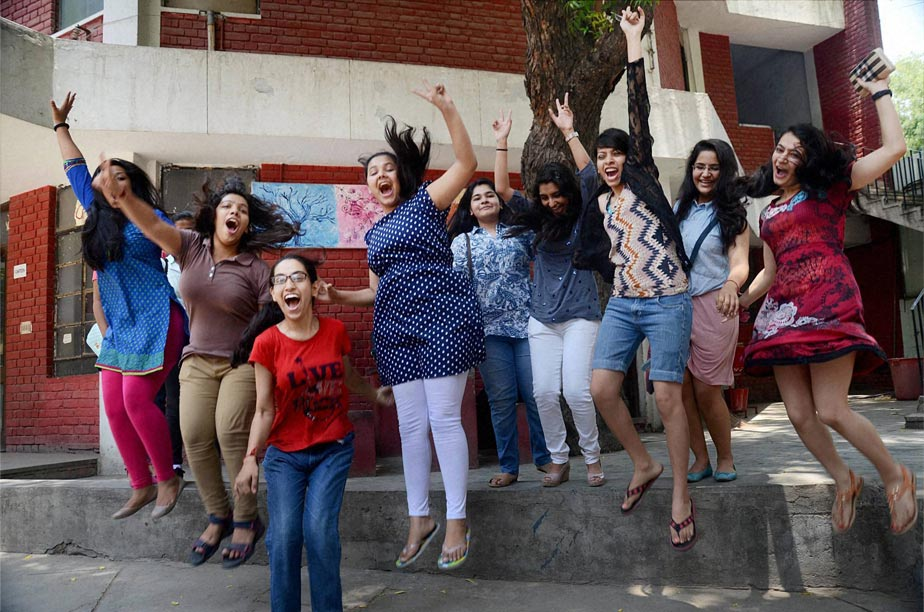 CA Final Result 2017 likely to be declared tomorrow @icaiexam.icai.org