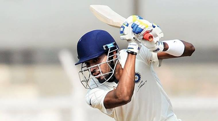 India vs Sri Lanka, 3rd Test, Day 2: Pandya helps India score 487/9 at Lunch