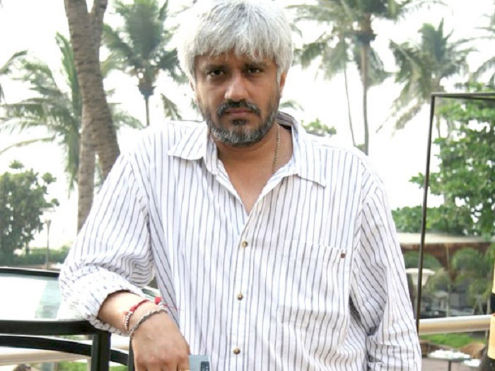 Vikram Bhatt says that biopics of unknown guys are the only kind of films