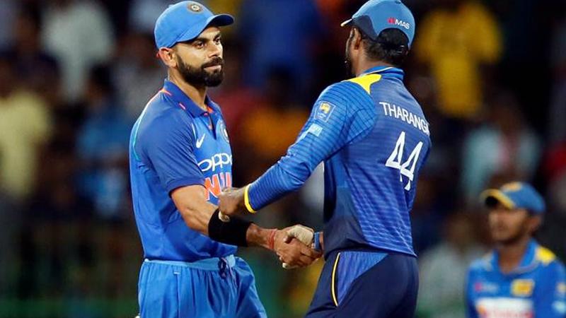 Virat Kohli becomes fastest batsman to score 15000 runs