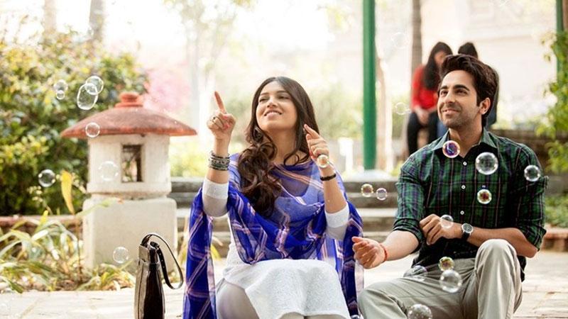 'Shubh Mangal Saavdhan' set to cross 30-crore mark on Box Office