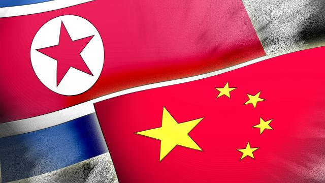 China supports UN resolution on North Korea after conducted nuclear tests