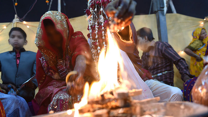 Hindu Marriage Act: Complete guide of divorce rules with new SC ruling