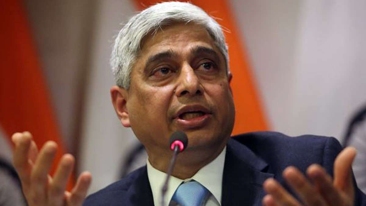 MEA rejects Pakistan media report over surgical strike