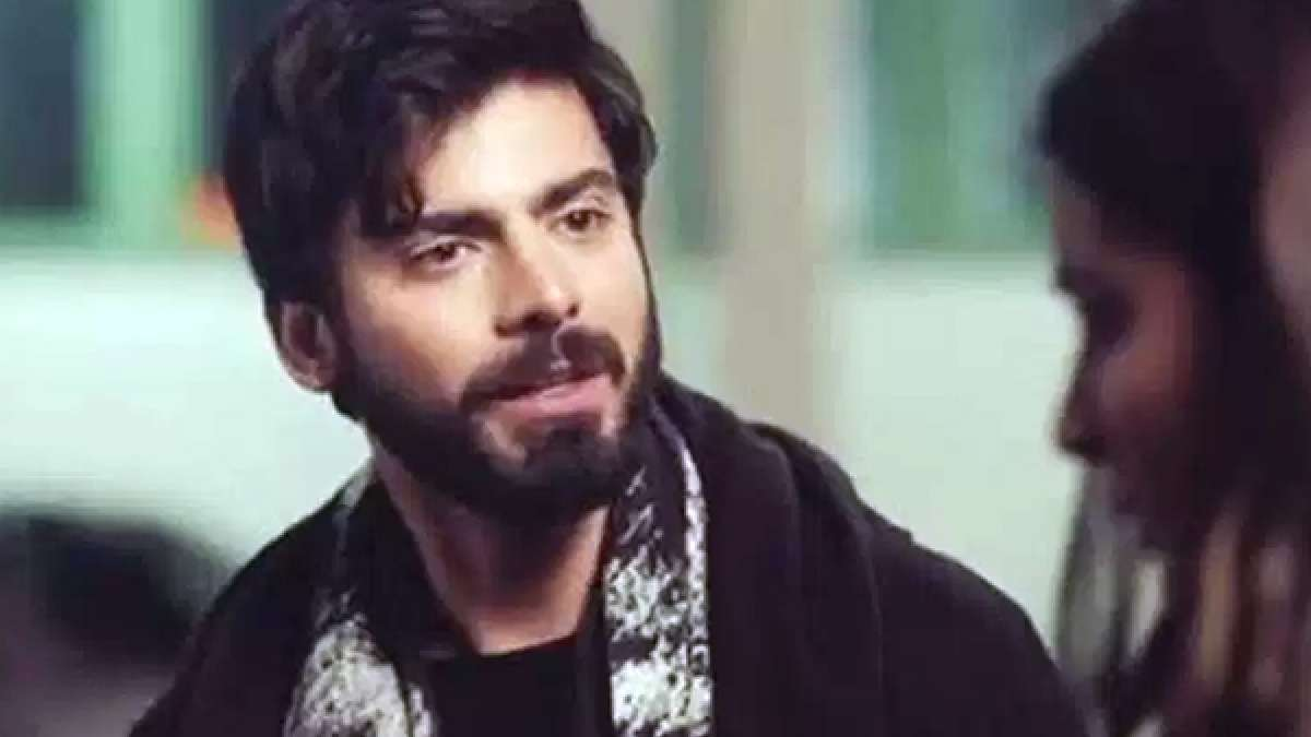 In response to a controversial attack on Indian Army Uri base camp, the Cinema Owners' and Exhibitors Association have decided not to screen any movie that stars Pakistani artists, including Fawad Khan's upcoming movie Ae Dil Hai Mushkil.