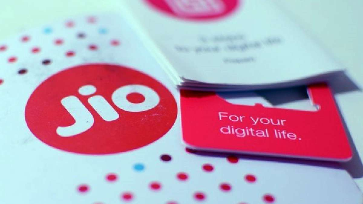 Reliance Jio Welcome offer to end on December 3, benefits to continue till December 31