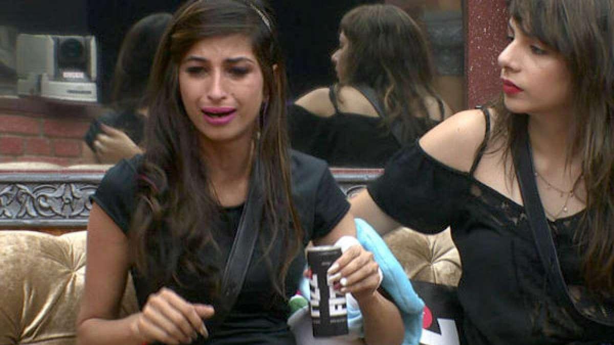 Priyanka Jagga evicted for Bigg Boss 10