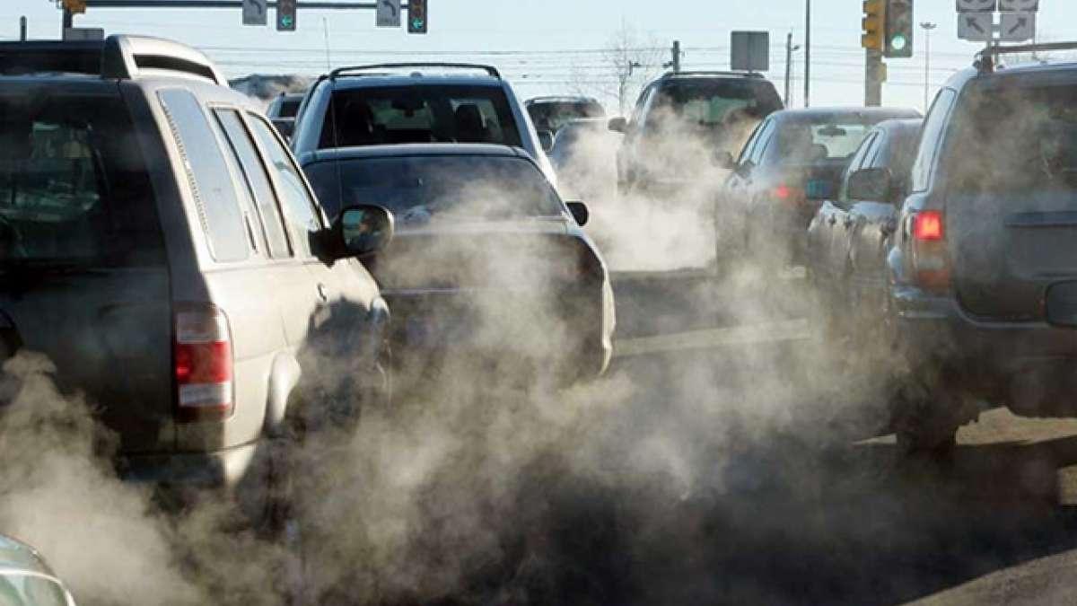 Diesel vehicles to go off Delhi roads