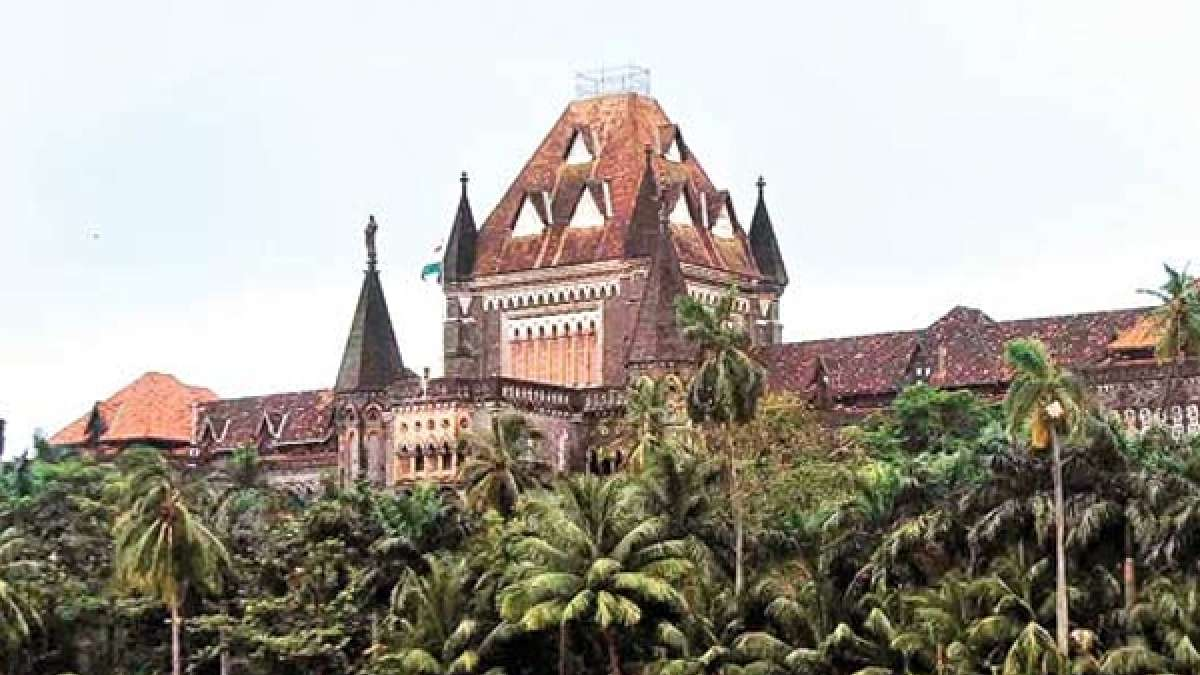 Bombay High Court directs bail via cheque