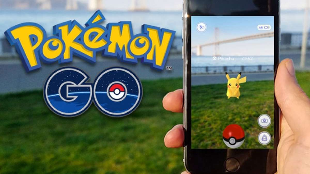 Pokemon Go launched in India: Tips and tricks