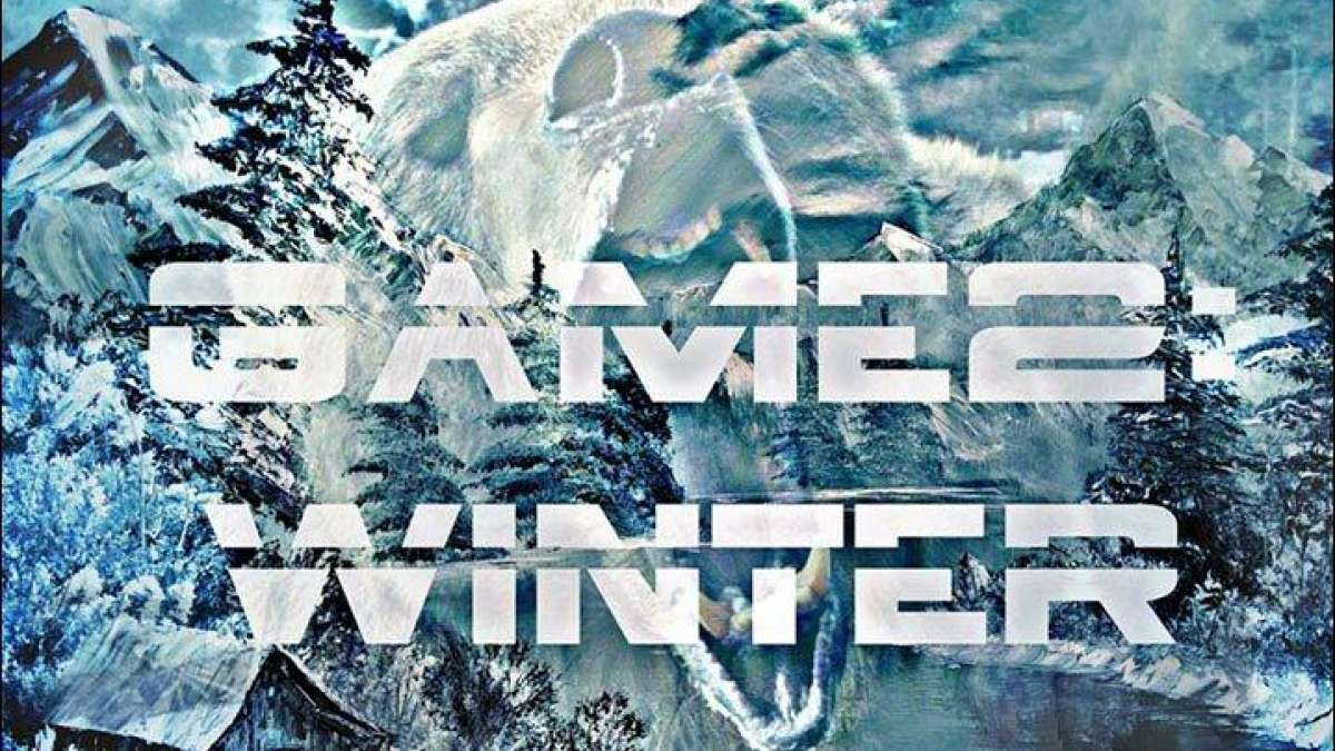 Game Winter
