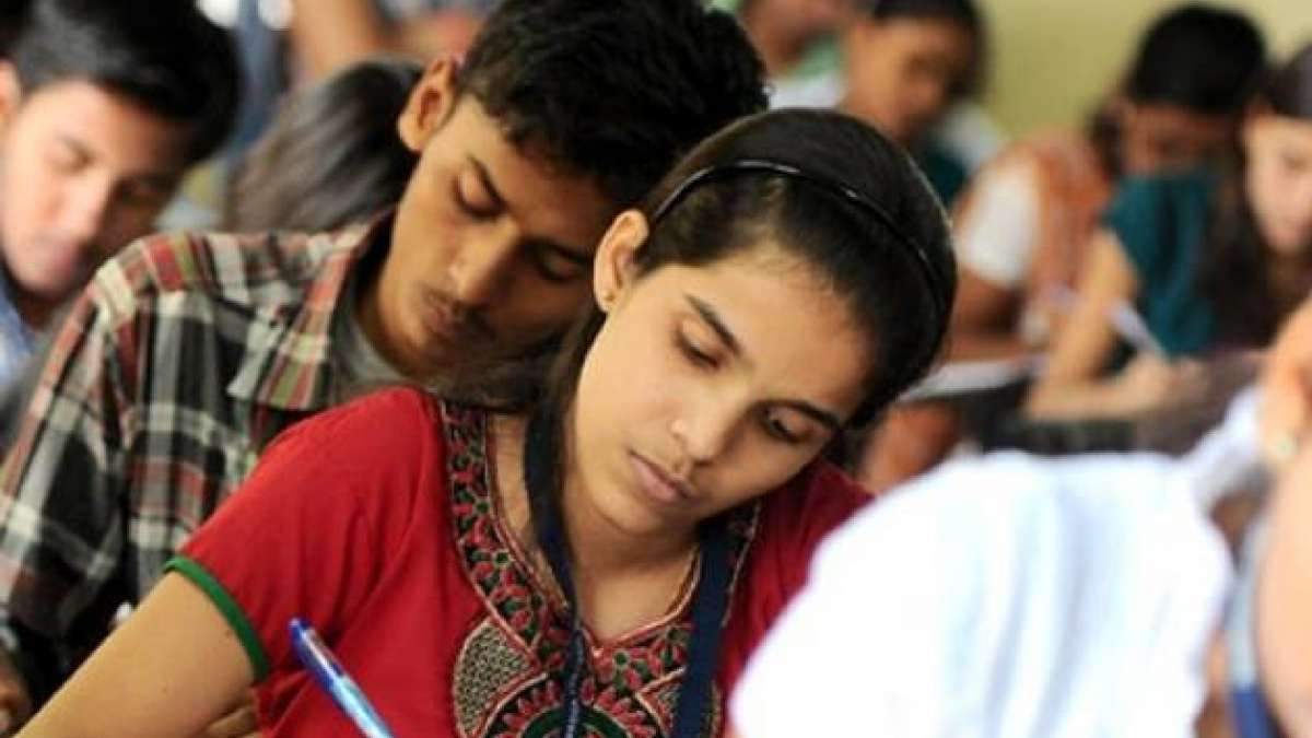 CBSE issues new guidelines for schools, brings back compulsory Class 10th board exam