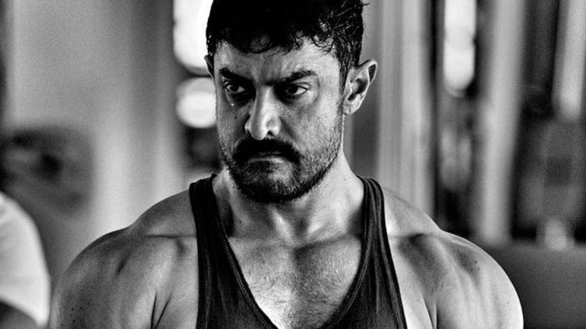 Aamir Khan starrer Dangal not to release in Pakistan