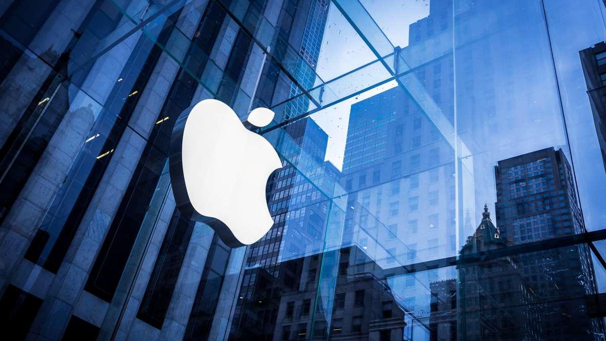 Apple iphone 8 leaked