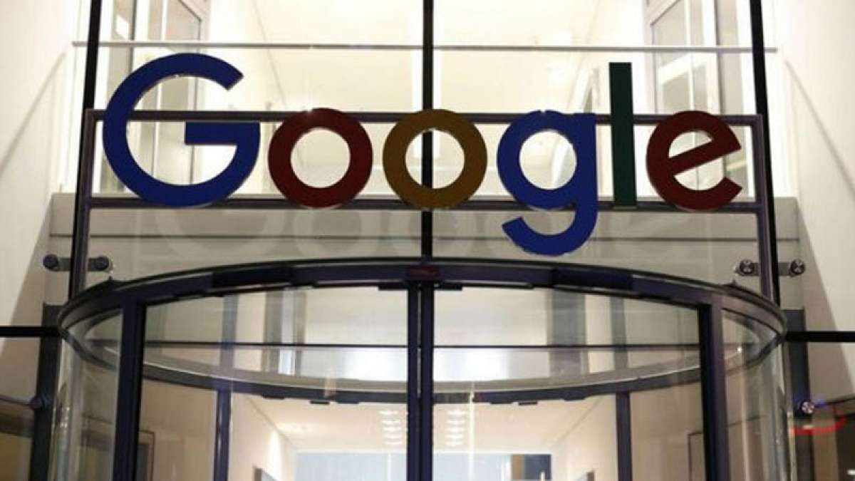 Google to roll out 'Digitally Safe Consumer' campaign in India