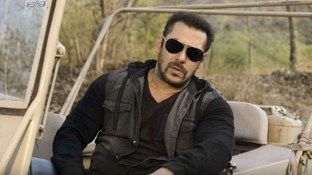 Salman Khan says he leads a healthy lifestyle
