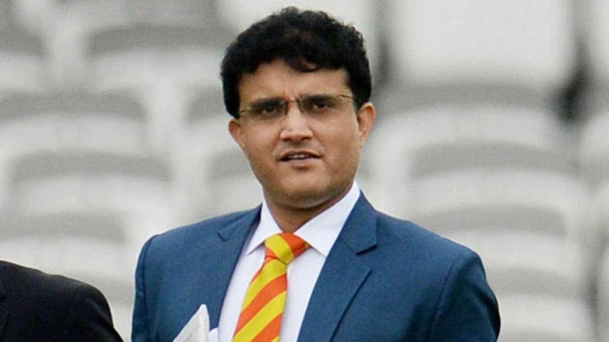 Death threat to Indian skipper Sourav Ganguly