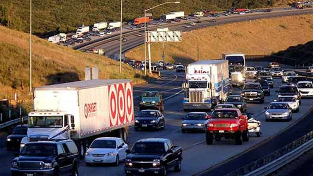 US Gas emission standards unchanged
