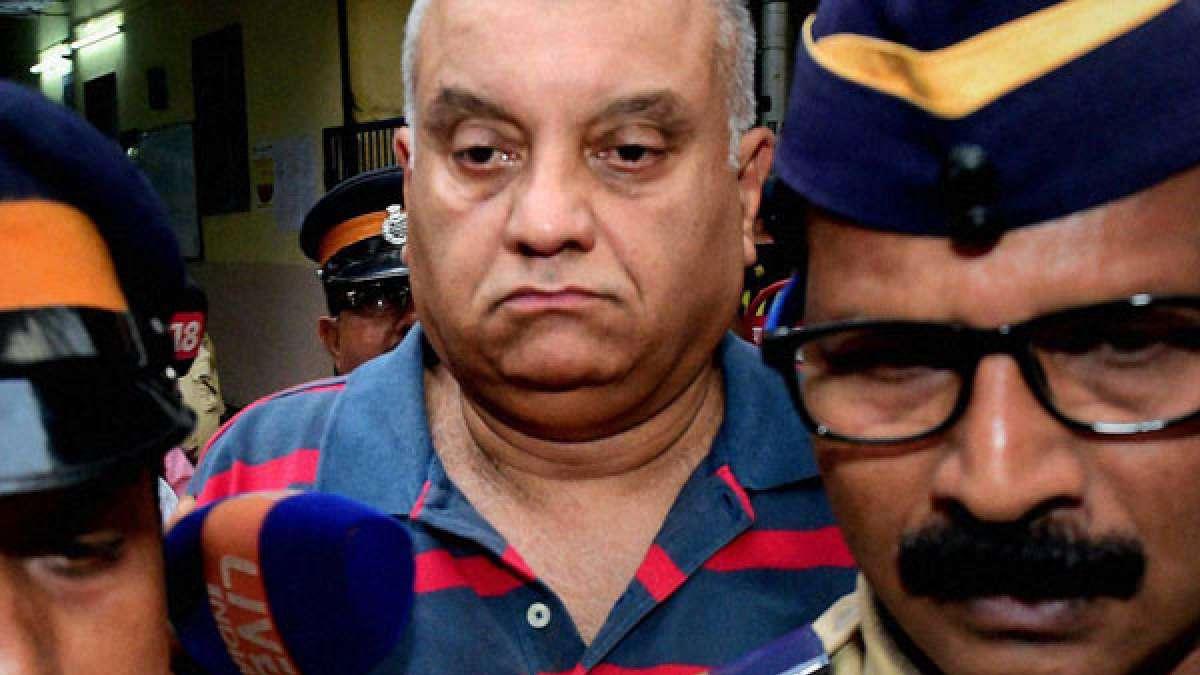 Sheena Bora case: Rahul defends murder-accused dad Peter Mukerjea