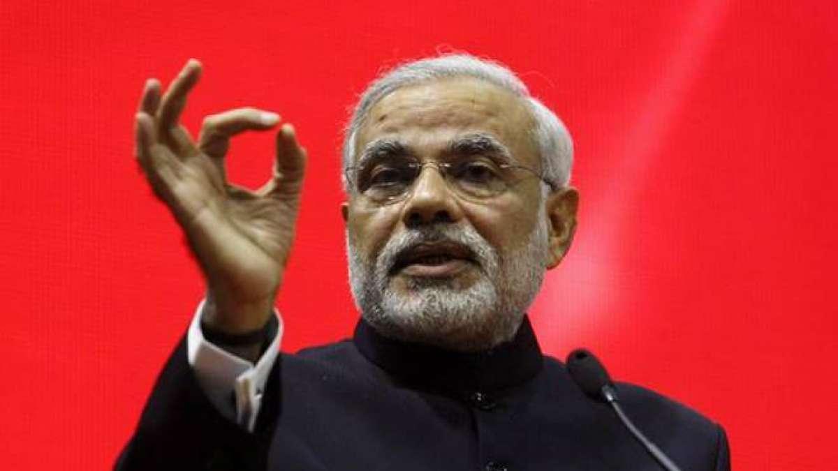 Exams are festivals, smile more, score more: PM Narendra Modi in Mann ki Baat