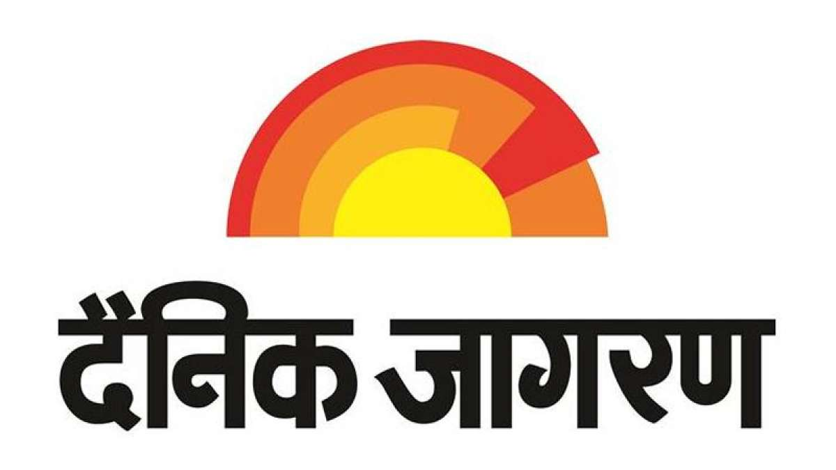 Jagran online editor arrested for publishing exit polls ahead of UP Elections