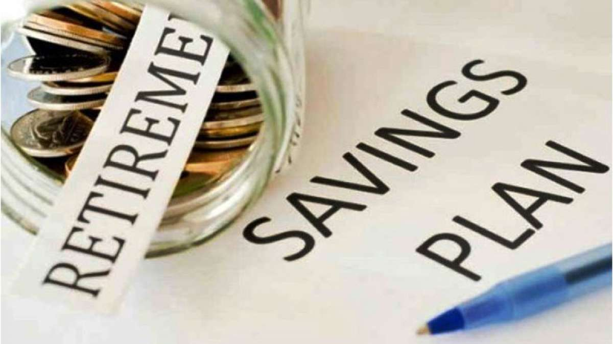 New Pension Scheme to get a boost post Budget