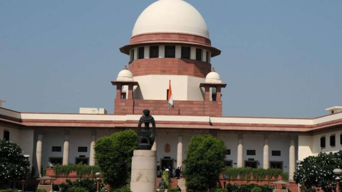 1996 Delhi bomb blasts: If you kill, you can forget your family, says Supreme Court to terrorist