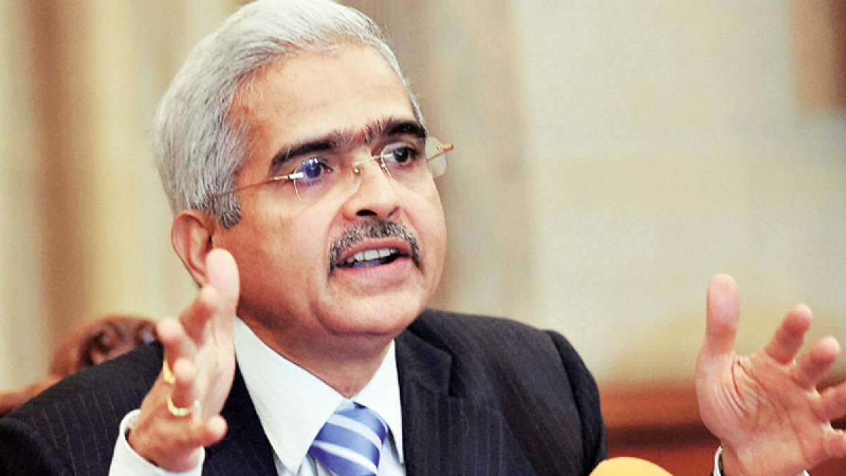 Economic Affairs Secretary Shaktikanta Das clears rumour about new Rs 1000 currency note