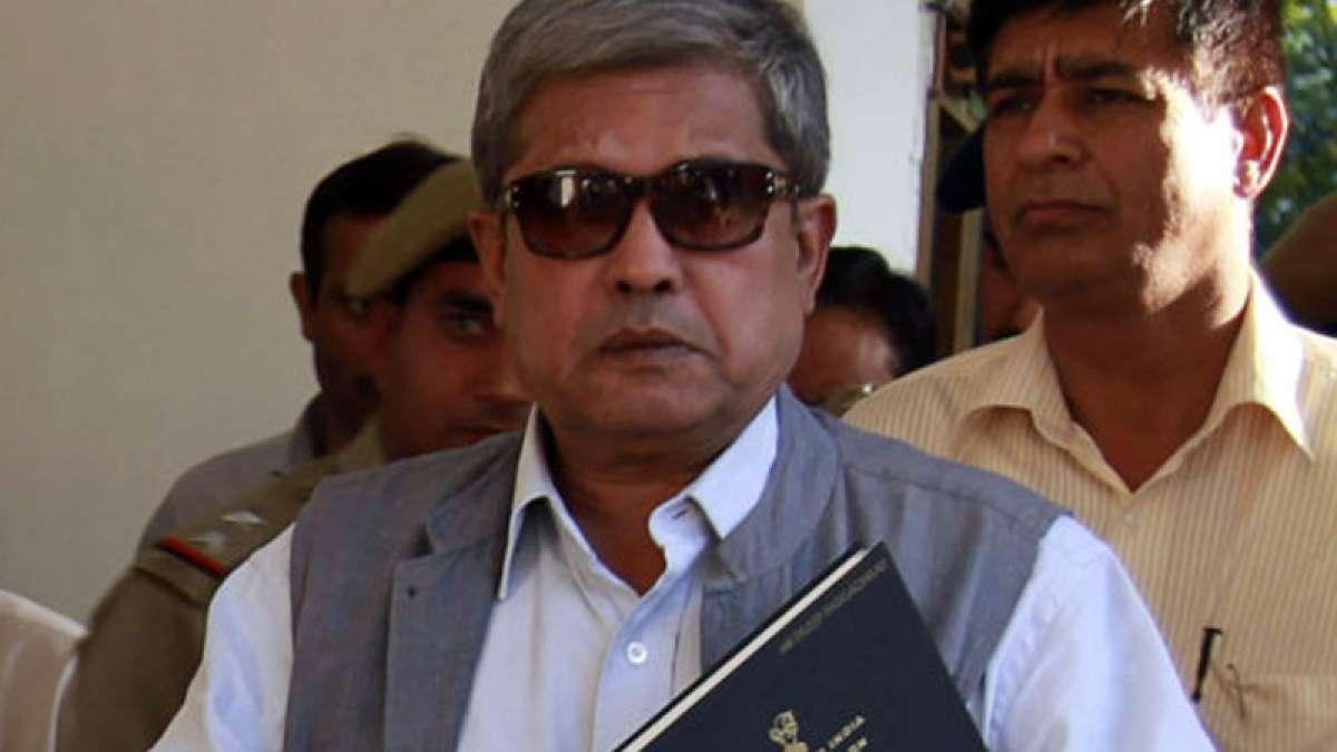 Journalist Arvind Padmanabhan no more