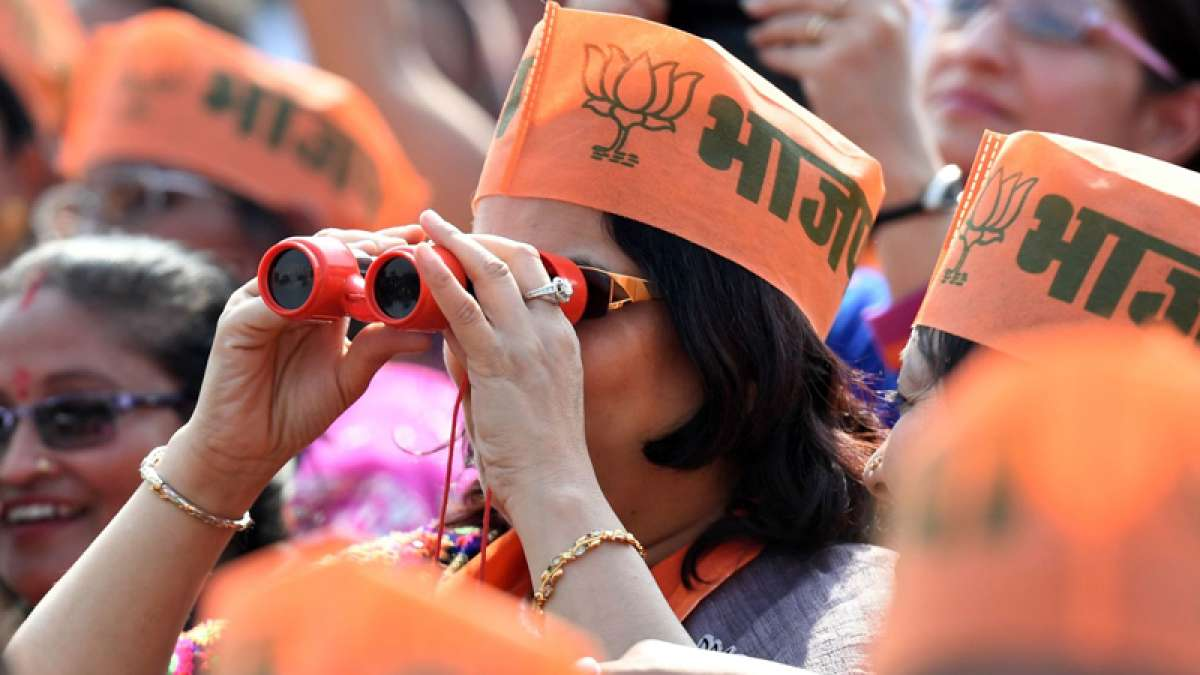Uttarakhand Assembly Elections Exit Polls: BJP likely to claim majority
