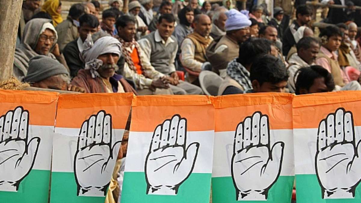 Uttar Pradesh Elections: Where does the Congress go from here