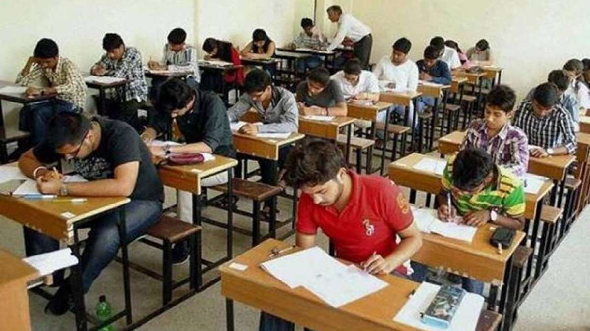 MPPSC Results 2016 for State Service Mains Exam declared on official website; Check Online