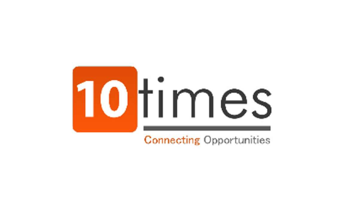 Atul Todi - Making events simpler via 10Times