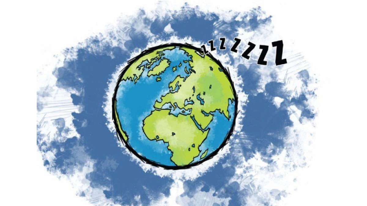 World Sleep Day: Surprising health benefits of good sleep