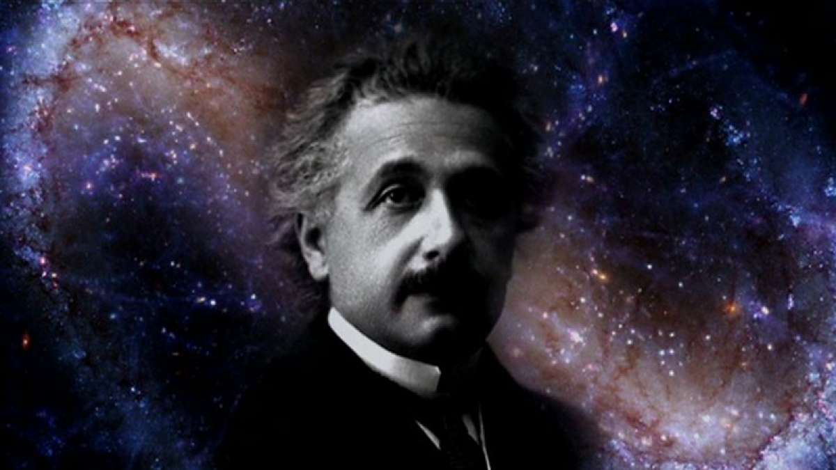 Einstein's gravity theory under questionable evidences