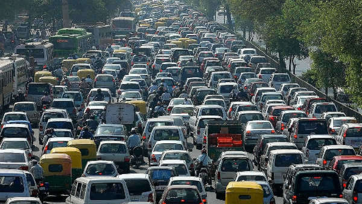 SC on BS-III Vehicle ban: What is BS 3 and BS 4? All you need to know about emission norms standards